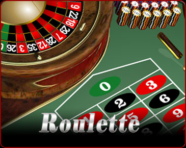 Casinos Poquer Apuestas Buffalo Run Casino Miami Ok