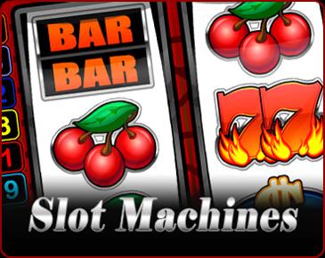 Slots machine play / Online pokies australia for ipad